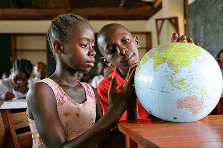 © UNICEF/NYHQ2011-1769/Pirozzi
