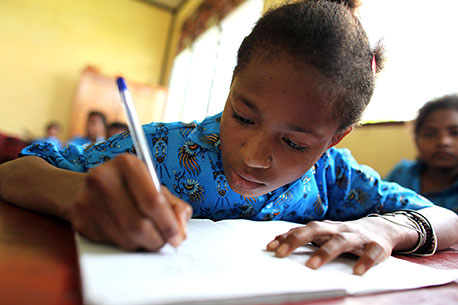 © UNICEF/IDSA2011-00054/Estey