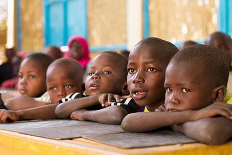 © UNICEF/PFPG2014P-0877/Lynch