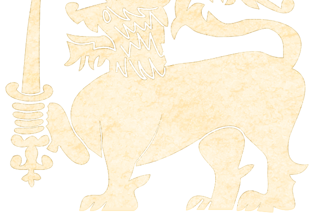 sri-lanka-background2